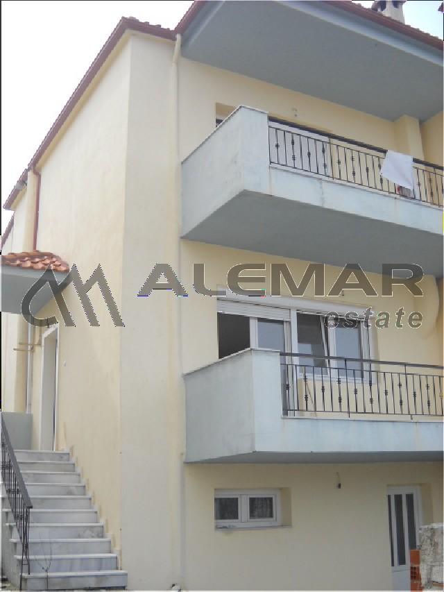 Отель греция апартаменты