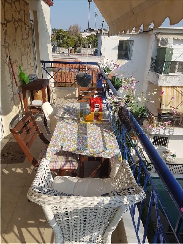 Агентство недвижимости греция в томске
