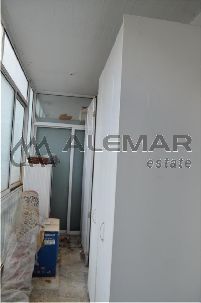 Недвижимость в греции ипотека