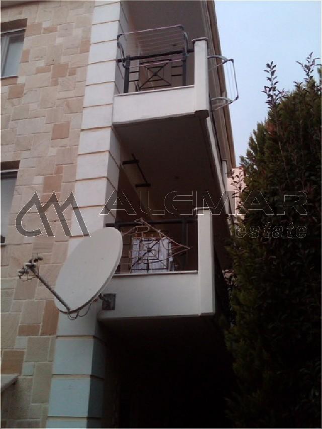 Недвижимость в греции от застройщика